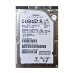 "Hard Disk 2,5"" 100Gb SATA Hitachi HTS541010G9SA00"