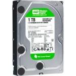 "Hard Disk 3,5"" 1000Gb SATA Western Digital WD10EARS"